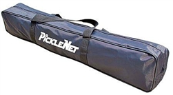 USAPA and PickleNet both come with a bag