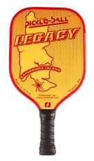 Legacy Pickleball Paddle by Pickleball Inc.