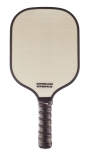 Spike pickleball composite paddle Evo I
