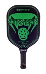 Graphite Stryker Pickleball Paddle