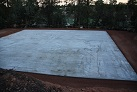 New pickleball court in Payson