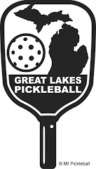Great Lakes Pickleball