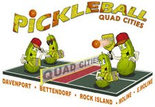 Quad Cities Pickleball