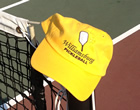 pickleburg_hat