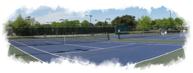 Worthington Hills Pickleball
