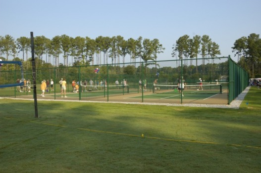 HHSC Pickleball