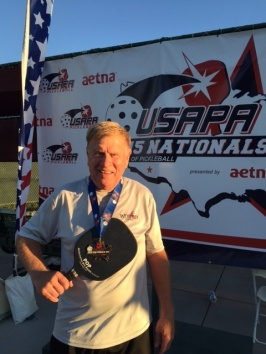 Jerry-Peterson-Nationals-15