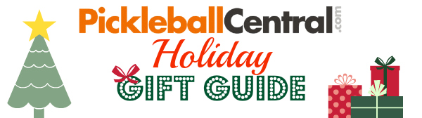 PBC Holiday Gift Guide Banner