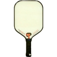 Encore Pickleball Paddle