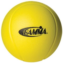 Gamma Foam Quiet Ball