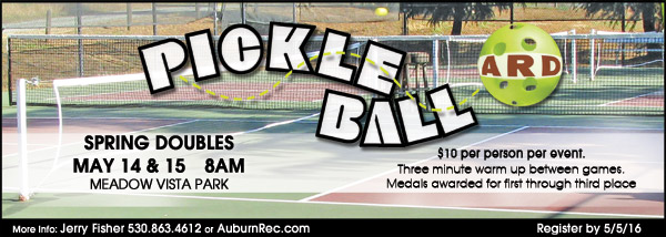Auburn Ca REc Pickleball-Tournament-b