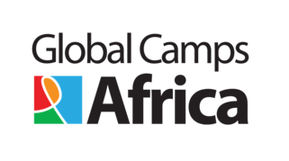 Global Camps Africa