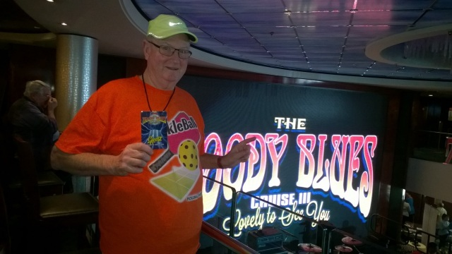 Moody blues cruise 5