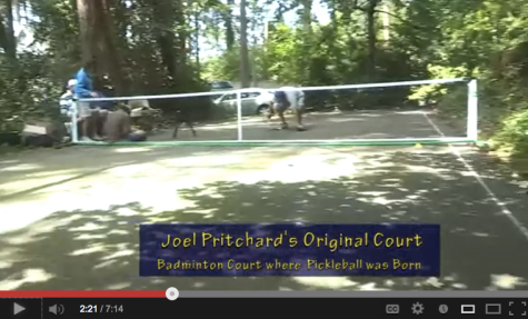 Original-Pickleball-Court
