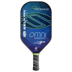 Omni Pickleball Paddle