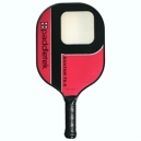 Bantam TS-5 Composite Pickleball Paddle