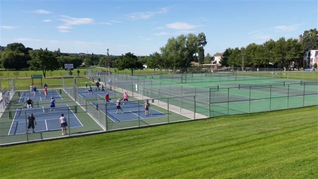 pickleball-mount-ogden-park