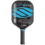 Enrique Ruiz Signature 30P-XL Epic Graphite Paddle