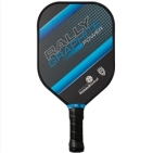 rally-graphite-power-paddle