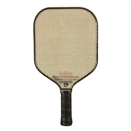 Ultra Composite Pickleball Paddl