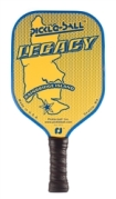 classic-legacy-composite-paddle