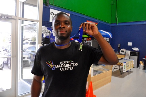 massaquoi-houston-badminton-center-medal