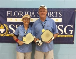 rosi-florida-senior-games
