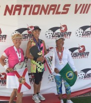 rosi-nationals-2016-singles-podium