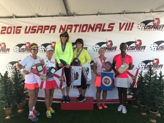 tracy-and-wendie-usapa-nationals-winners-podium