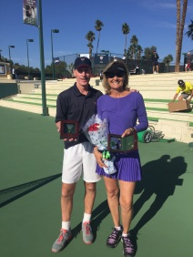 tracy-at-nationals-mixed-doubles-award-rotated