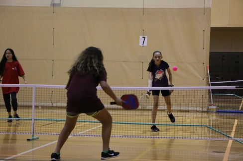 trinity-episcopal-student-pickleball-1