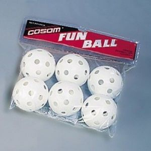 Cosom Fun Ball