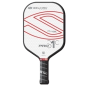 Pro S1C Polymer Composite Paddle