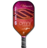 Omni 31P XO Glen Peterson Signature Paddle