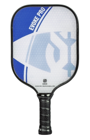 Evoke Pro Pickleball Paddle