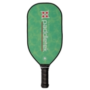 Horizon Pickleball Paddle