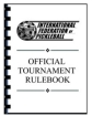 IFP Official Tournament Rule Book