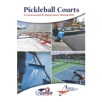 Pickleball Courts Manual