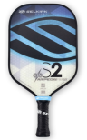 Amped S2 Pickleball Paddle
