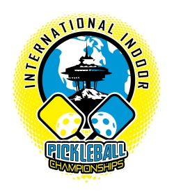 International Indoor Pickleball Championships