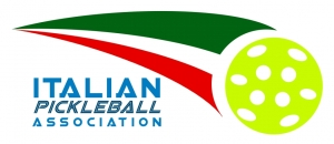 Italian Pickleball Association