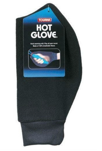 Hot Glove Mitt