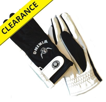 Polar Tack Gloves