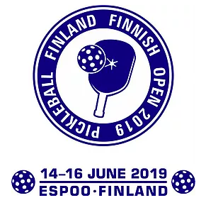 Finnish Open 2019