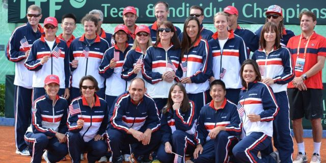 Jennifer Dawson USTA team.jpeg