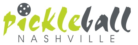 Pickleball Nashville