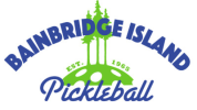 Bainbridge Island Pickleball