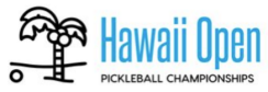 Hawaii Open