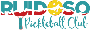 Ruidoso Pickleball